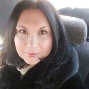Ольга, 46, г.Иркутск