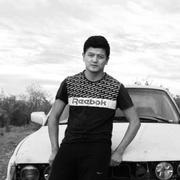 Али, 30, г.Талдыкорган