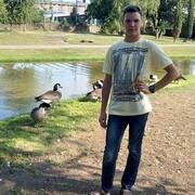 Александр, 19, г.Жирновск