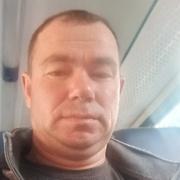 Олег, 38, г.Ипатово