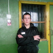 Вован Хулиган, 25, г.Петропавловск-Камчатский