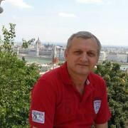 Давыд, 58, г.Тбилиси