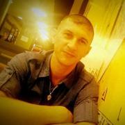 Сергей, 37, г.Дюссельдорф