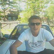 Артём, 21, г.Дальнереченск