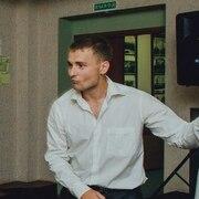 Павел, 28, г.Тула