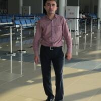 Тимур, 29 лет, Козерог, Хабаровск