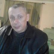 Олег, 54, г.Николаев