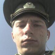 НИКОЛАЙ, 34