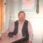 Николай, 65, г.Шебекино