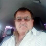 эд, 52, г.Курск