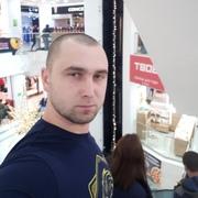 Алексей, 28, г.Пятигорск