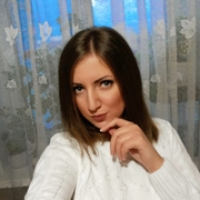 Оля, 32, г.Брянск