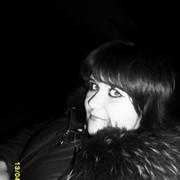Лилия, 26, г.Ельники