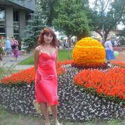 Гульнар, 49