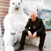 Павел, 43, г.Хабаровск