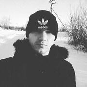 Александр Андреев, 23, г.Барнаул