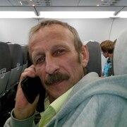 Юрий, 61, г.Красногорск