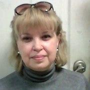 мария, 41, г.Ивантеевка