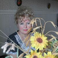 Валентина, 60 лет, Овен, Севастополь