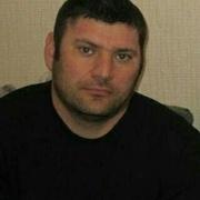 Муслим, 44, г.Махачкала