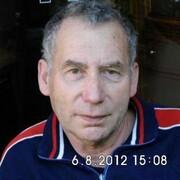 alex, 71, г.Сидней