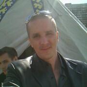 алекс, 32, г.Тюмень
