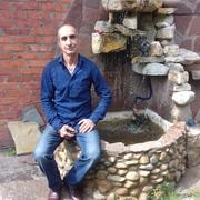 Эдуард, 52, г.Краснодар