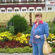 Елена, 71