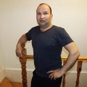 Ильгиз, 35