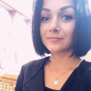 Ksenia, 27, г.Минск