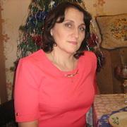 Ирина, 46, г.Данилов