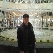 Слава Васильев, 33, г.Тюмень