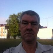 Альберт, 48, г.Ульяновск