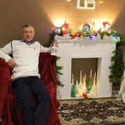 Сергей, 52, г.Волгоград