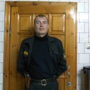 Дмитрий, 44, г.Сернур