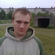Игнат, 28, г.Петропавловск-Камчатский