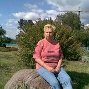 Аленка, 58