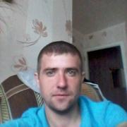 Денис, 31, г.Лениногорск