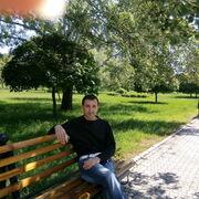 VITALIY, 37, г.Мариуполь