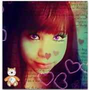 Юлия, 23, г.Тайга