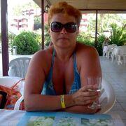 Ольга, 52