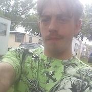 Adam Ingalls, 48, г.Чикаго