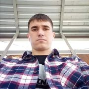 Виктор, 22, г.Краснодар