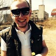 Tolya, 27
