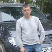 никита, 28, г.Южно-Сахалинск