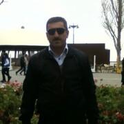 Tahir, 55, г.Саатлы