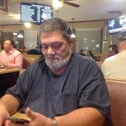 Paul Watkins, 57, г.Шарлотт