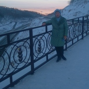 Валерия, 52, г.Иркутск