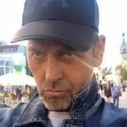 Vladimir, 30, г.Рига