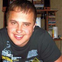 Алексей, 37 лет, Овен, Санкт-Петербург